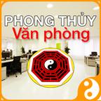 Phong Thuỷ Văn Phòng