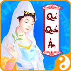 Quẻ Quán Âm