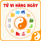 Tử Vi Hàng Ngày