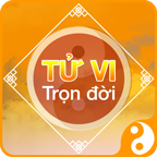 Tử Vi Trọn Đời