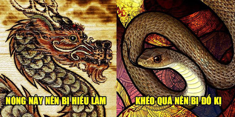 """3 con giáp luôn gặp phải tình thế """"cái miệng làm hại cái thân"""", chẳng thể thoát khỏi thị phi hay ghen ghét đố kị"""