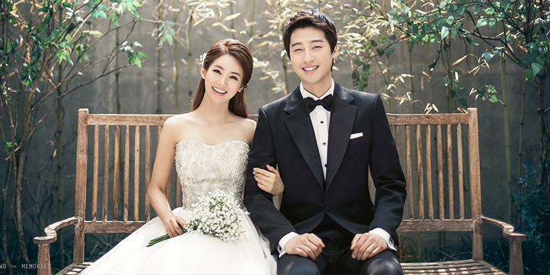3 con giáp sẽ sang giàu phú quý và hạnh phúc ngập tràn nếu kết hôn trong năm Kỷ Hợi 2019