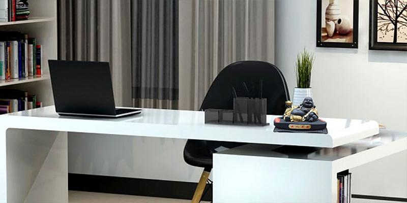 """Cách """"chiêu tài, thăng chức"""" cực nhanh cho nhân viên văn phòng mà bạn nên biết"""