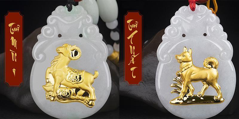 4 con giáp có đường Quan - Lộc vượng phát nhất trong suốt năm 2019