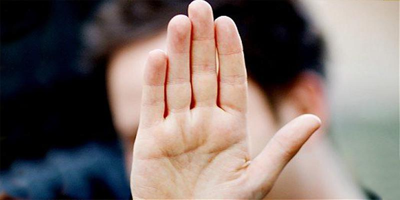 Nhắm mắt xoè ngón tay, bạn sẽ biết được nghề nghiệp nào phù hợp với mình nhất
