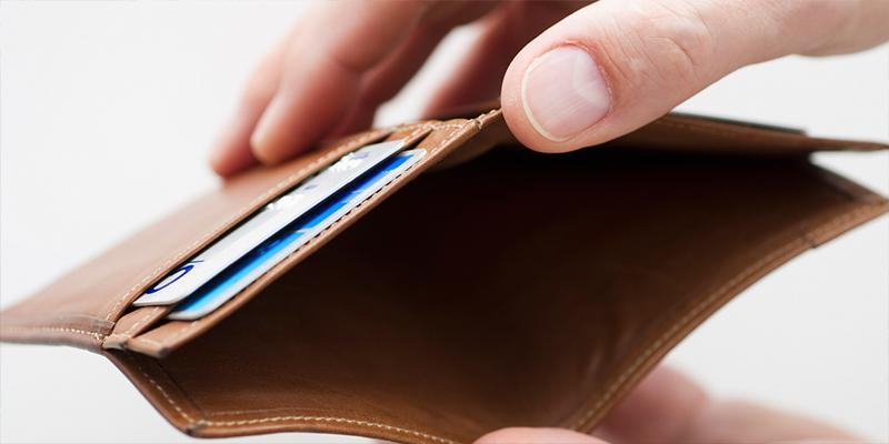 Những bài học cơ bản về tiền mà người trẻ nếu không biết đừng trách vì sao mình nghèo khó