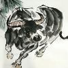 5 con giáp dễ bị ảo tưởng về vị trí của bản thân, luôn nghĩ mình là cái rốn của vũ trụ, trung tâm của sự thu hút