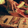 Rút một lá bài để biết kiếp trước bạn và nửa kia là duyên hay nợ mà kiếp này lại tìm đến nhau
