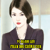 6 tướng mặt phụ nữ chuyên gây rắc rối, hiểm hoạ cần đề phòng