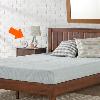 Phòng ngủ và 5 lỗi phong thuỷ cơ bản cần cẩn trọng nếu không muốn sức khoẻ suy giảm, hạnh phúc đổ vỡ