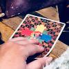 Mở lá bài để biết trước khó khăn mà bạn sắp phải đối mặt và cách hoá giải hiệu quả