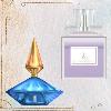 Bật nắp chiếc hộp Pandora thông qua lọ nước hoa để khám phá nội tâm bí ẩn nhất bên trong con người bạn