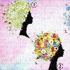Giải mã tính cách nổi bật của bản thân thông qua hình ảnh người phụ nữ Xuân - Hạ - Thu - Đông