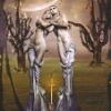 3 lá bài Tarot, tiết lộ chi tiết cho bạn về vận may nào sẽ đến và ai là quý nhân cho bạn trong năm nay