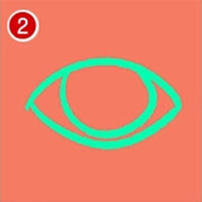 Biểu tượng số 2
