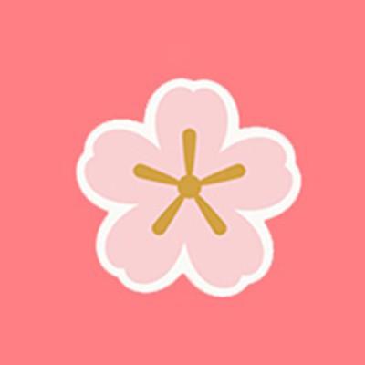 Bông hoa đào thứ ba