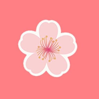 Bông hoa đào thứ tư