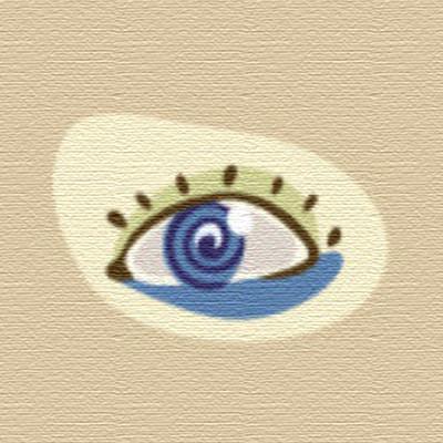 Mắt số 1