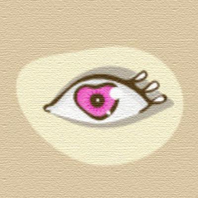 Mắt số 3