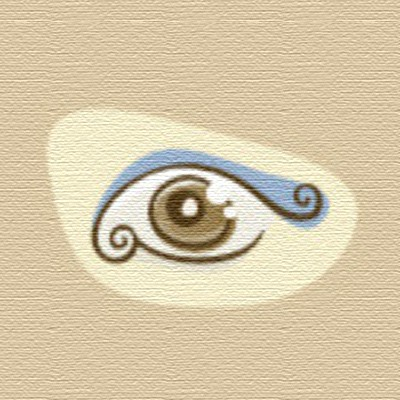 Mắt số 4
